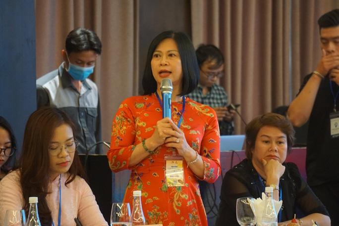 Phát voucher du lịch miễn phí cho người dân Đà Nẵng? - Ảnh 1.