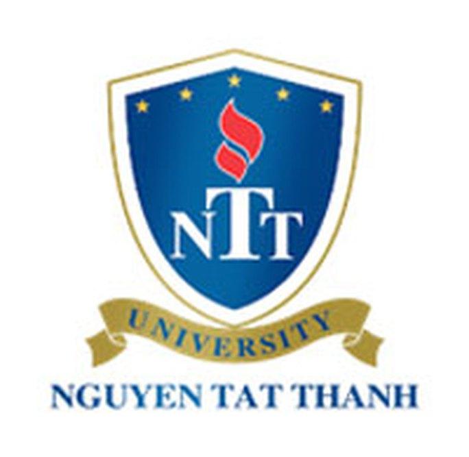 Đưa trường học đến thí sinh 2021 tại Phú Yên: Cơ hội vàng trước khi đặt bút dự thi - Ảnh 7.