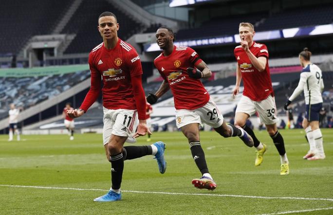 Ngược dòng siêu đỉnh Super Sunday, Man United quật ngã Tottenham - Ảnh 8.