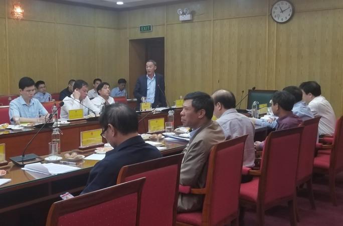 Cao tốc Tân Phú - Bảo Lộc: 3 chữ P và cách huy động vốn khác biệt - Ảnh 2.