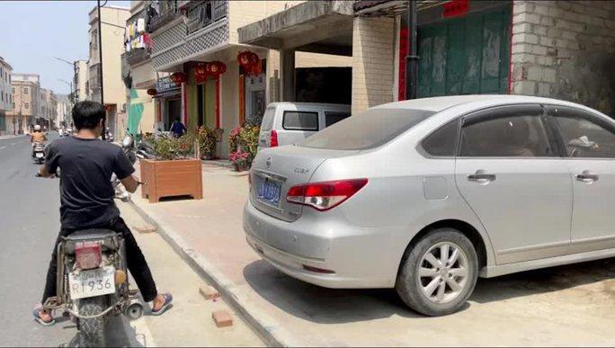 """Trung Quốc: Rùng rợn thủ thuật """"lách"""" lệnh cấm chôn thi thể của đại gia - Ảnh 2."""