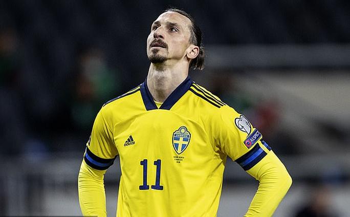 Kinh doanh cá cược, Zlatan Ibrahimovic lo bị hủy hoại sự nghiệp - Ảnh 5.