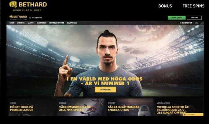 Kinh doanh cá cược, Zlatan Ibrahimovic lo bị hủy hoại sự nghiệp - Ảnh 2.