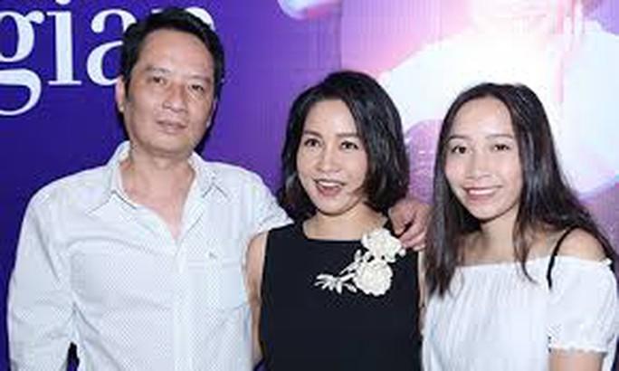 Ca sĩ Mỹ Linh tiết lộ cuộc đối chất với chồng năm 28 tuổi gây chú ý - Ảnh 4.