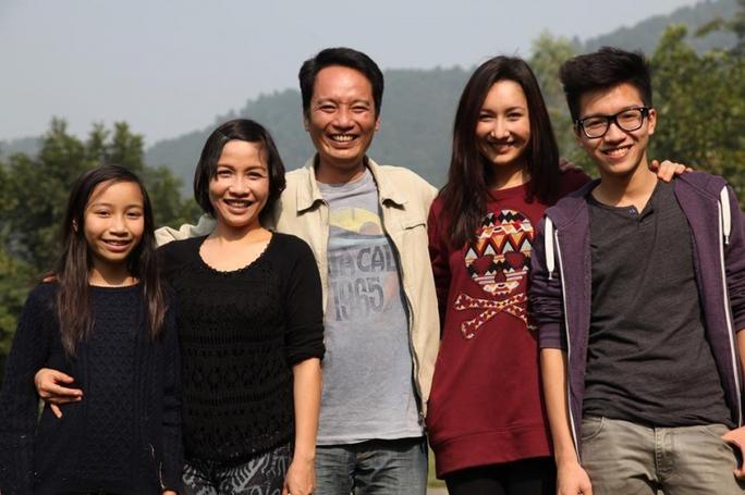 Ca sĩ Mỹ Linh tiết lộ cuộc đối chất với chồng năm 28 tuổi gây chú ý - Ảnh 3.