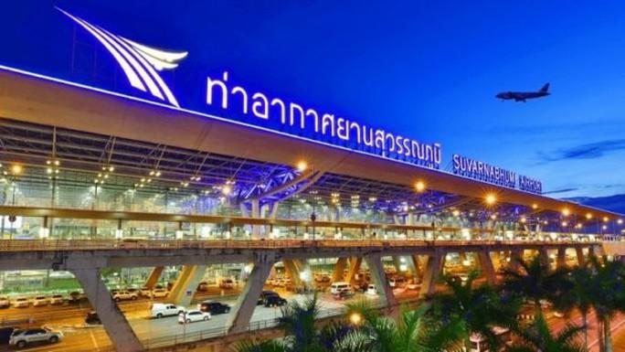 Campuchia ghi nhận hơn 600 ca mắc Covid-19 mới trong 1 ngày - Ảnh 2.