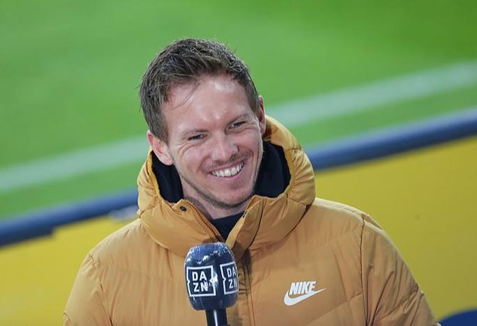 Tottenham sa thải HLV Jose Mourinho - Ảnh 4.