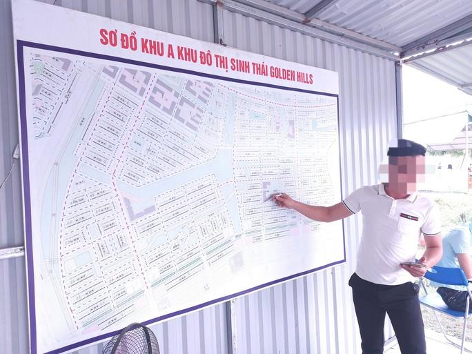 """Công chứng mỗi ngày 20 lô đất, Đà Nẵng khuyến cáo tình trạng """"sốt đất"""" ảo - Ảnh 2."""