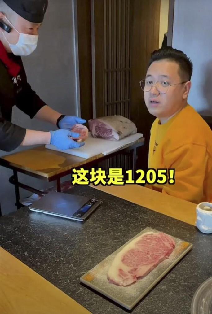 Các Idol TikTok Trung Quốc gặp hạn - Ảnh 3.