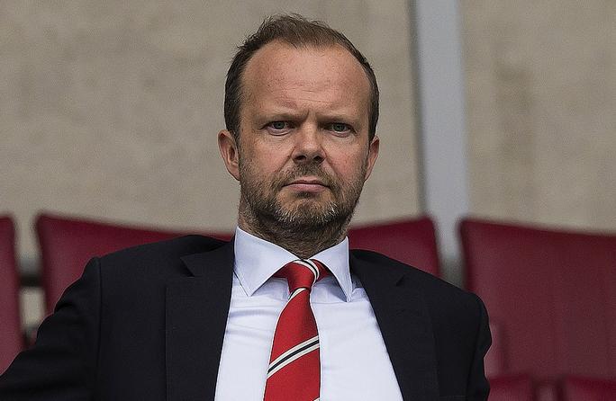 6 CLB Anh tuyên bố rời bỏ Super League, sếp Man United từ chức - Ảnh 4.