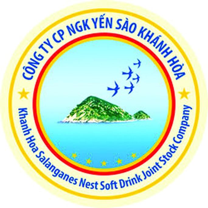 Những hòn đảo đừng bỏ lỡ khi đến Nha Trang - Ảnh 2.