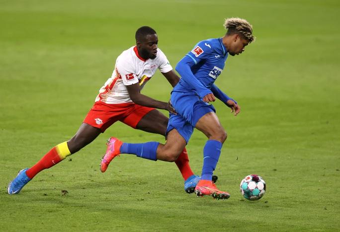 Mourinho đệ nhị sẵn sàng ngồi ghế nóng ở Bayern Munich - Ảnh 6.
