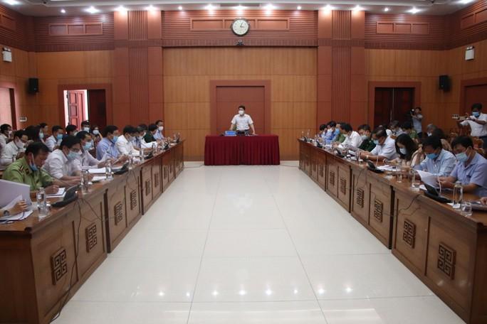 Quảng Nam dừng các hoạt động kích cầu du lịch dịp 30-4 - Ảnh 2.