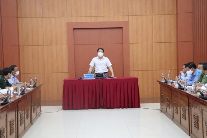 Quảng Nam dừng các hoạt động kích cầu du lịch dịp 30-4 - Ảnh 1.