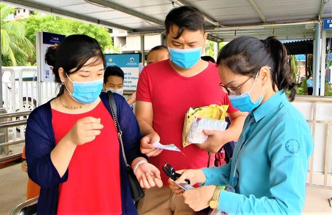 Quảng Ninh: Tạm dừng hoạt động karaoke, massage, vũ trường, bar, dịch vụ internet, trò chơi điện tử… - Ảnh 2.