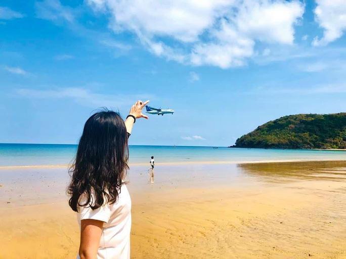 Kích cầu du lịch nội địa: Giảm giá hay tăng chất lượng? - Ảnh 1.
