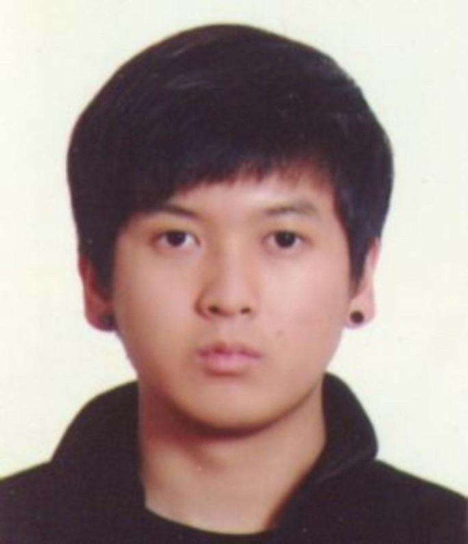 Hàn Quốc: Giết 3 mẹ con, rồi tự rạch bụng, cổ họng - Ảnh 2.
