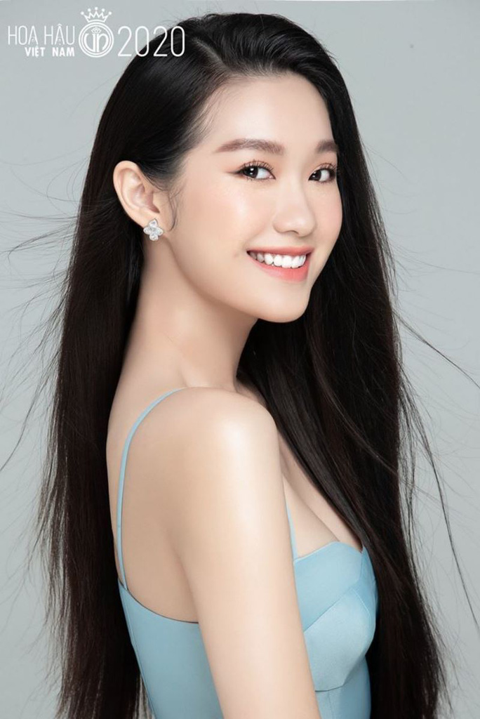 Bạn gái Văn Hậu - Doãn Hải My - lên tiếng sau vụ bị tố giật chồng - Ảnh 1.