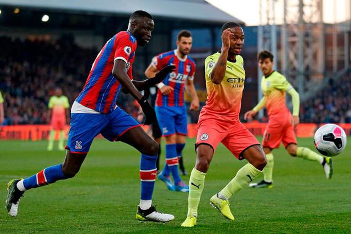 Đấu Crystal Palace, Man City chờ kịch bản vô địch sớm Ngoại hạng Anh - Ảnh 7.