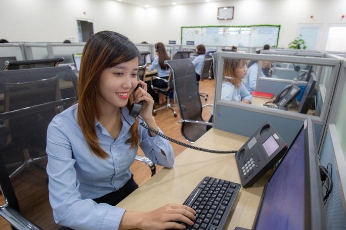 Giả danh nhân viên điện lực lừa tiền điện hàng chục triệu đồng - Ảnh 1.