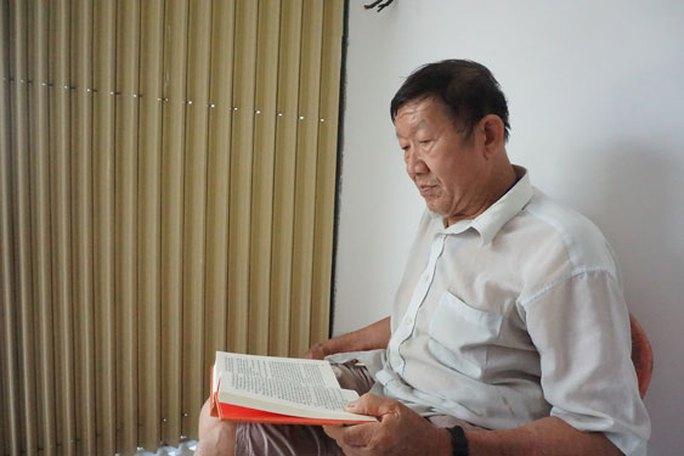 TĂNG SỨC BẬT KHU TÂY BẮC TP HCM (*): Sức sống mới ở An Phú Ðông - Ảnh 2.