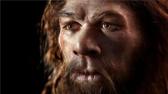 Bí ẩn loài siêu nhân tuyệt chủng có não lớn hơn cả người hiện đại - Ảnh 1.