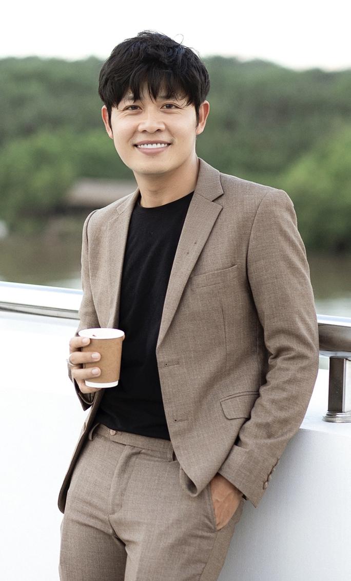 Thu Trang khẳng định không mở miệng nói không cần khán giả - Ảnh 3.