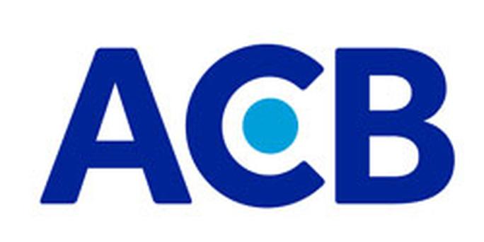 Làm gì để mở tài khoản trực tuyến ACB? - Ảnh 2.