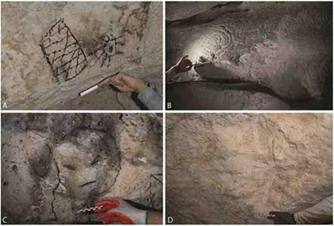 Xây nhà, phát hiện... 113 ngôi mộ cổ ngàn năm của tộc người bí ẩn - Ảnh 3.