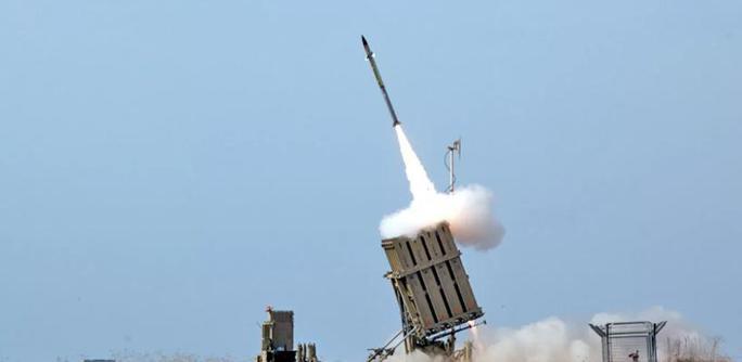 Mỹ thông qua hợp đồng bán vũ khí 735 triệu USD cho Israel - Ảnh 1.