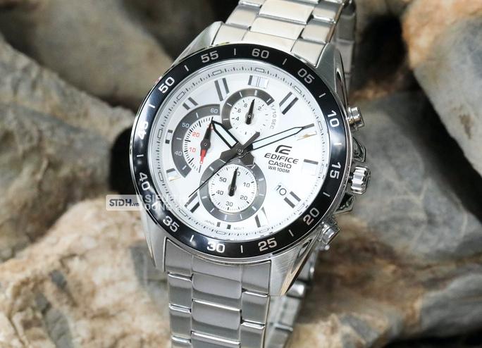 Mừng sinh nhật, Đăng Quang Watch ưu đãi đồng hồ chính hãng giảm đến 40% - Ảnh 5.