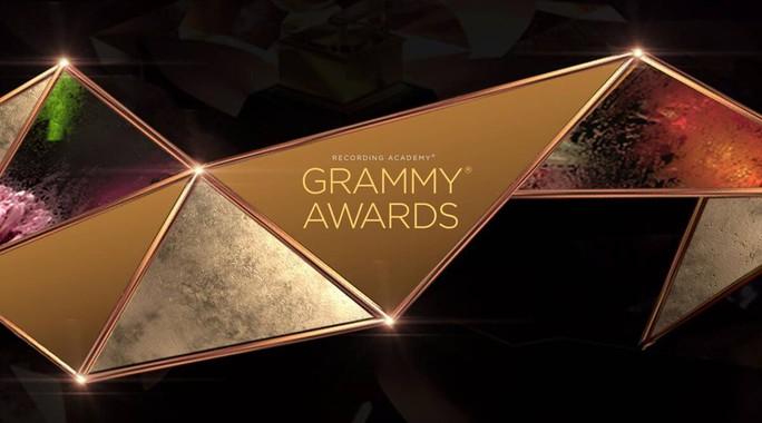 Giải Grammy thay đổi sau bê bối gian lận - Ảnh 3.