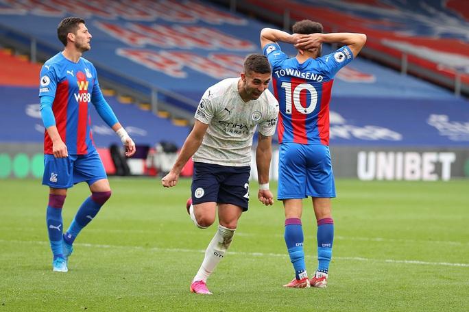 Man City, Chelsea thắng tưng bừng, chờ trận Super Sunday Ngoại hạng  - Ảnh 5.