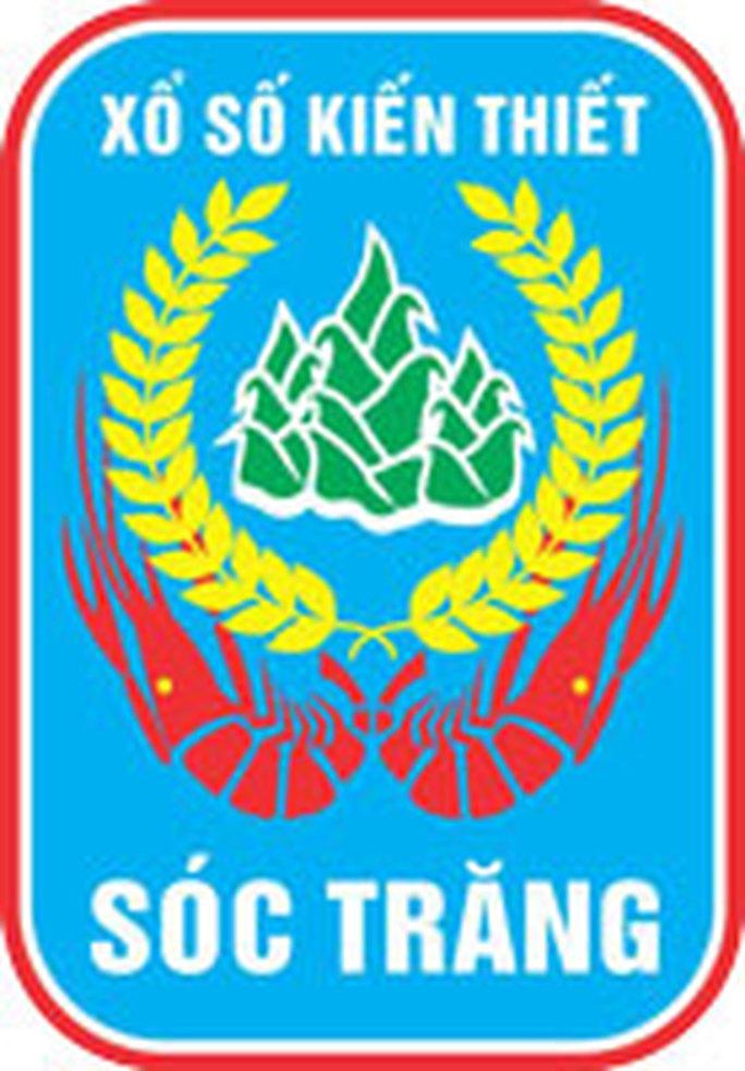 Chế biến sâu để tăng giá trị cho nông sản Việt - Ảnh 3.