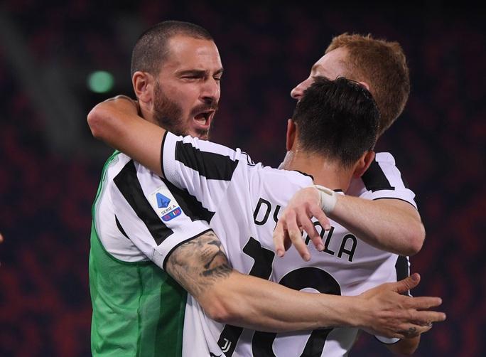 Juventus lách khe cửa hẹp, giành suất dự Champions League mùa sau - Ảnh 5.
