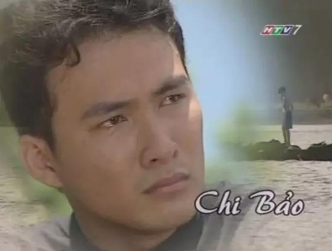 Những vai diễn để đời của Chi Bảo trước khi giải nghệ - Ảnh 4.