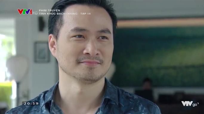Những vai diễn để đời của Chi Bảo trước khi giải nghệ - Ảnh 11.