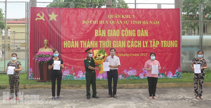 Trao-GCN-hoan-thanh-thoi-gian-cach-ly-20.5