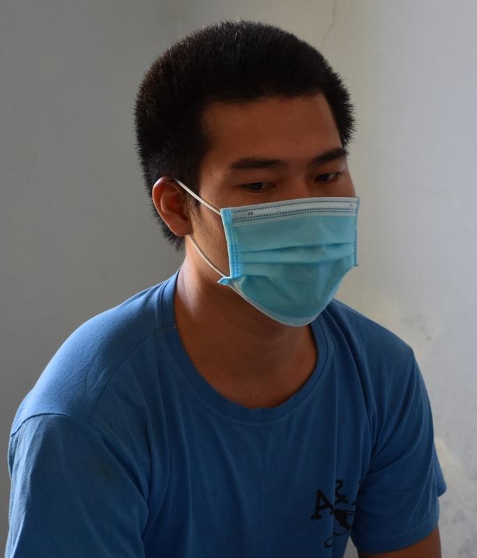 Ăn quả lừa lan đột biến, người đàn ông ở Quảng Nam mất 241 triệu đồng - Ảnh 1.
