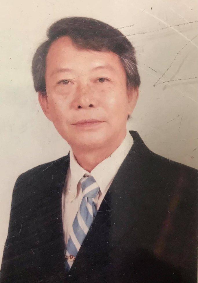 Mai Vàng nhân ái thăm Nghệ nhân Nhân dân Út Tỵ và NSƯT Xuân Quan - Ảnh 4.