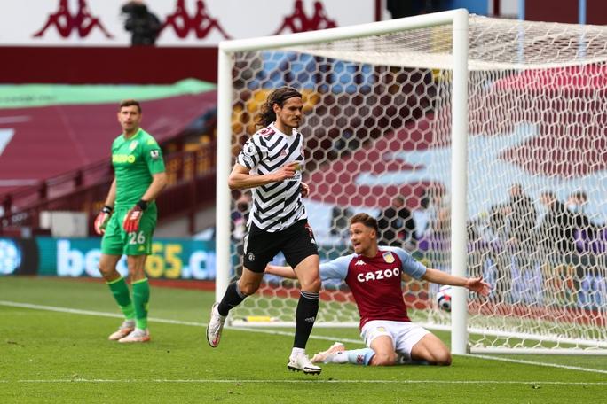 Ngược dòng hạ Aston Villa, Man United tiếp tục đua vô địch Ngoại hạng Anh - Ảnh 6.