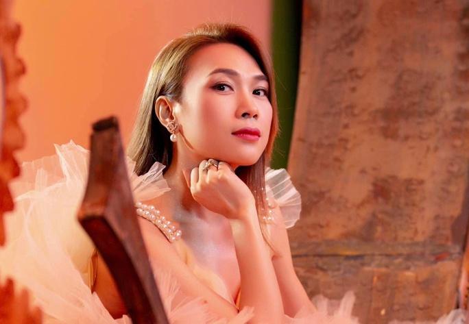 Hà Anh Tuấn tặng tỉnh Bắc Giang trang thiết bị y tế chống dịch - Ảnh 2.