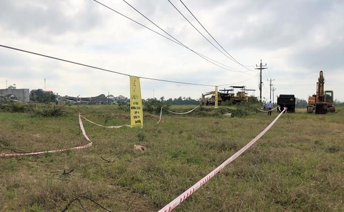 PC Quảng Ngãi: Triển khai các giải pháp đảm bảo vận hành an toàn lưới điện - Ảnh 1.