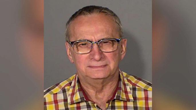 Kẻ sát nhân bị lôi ra ánh sáng sau gần 50 năm - Ảnh 2.