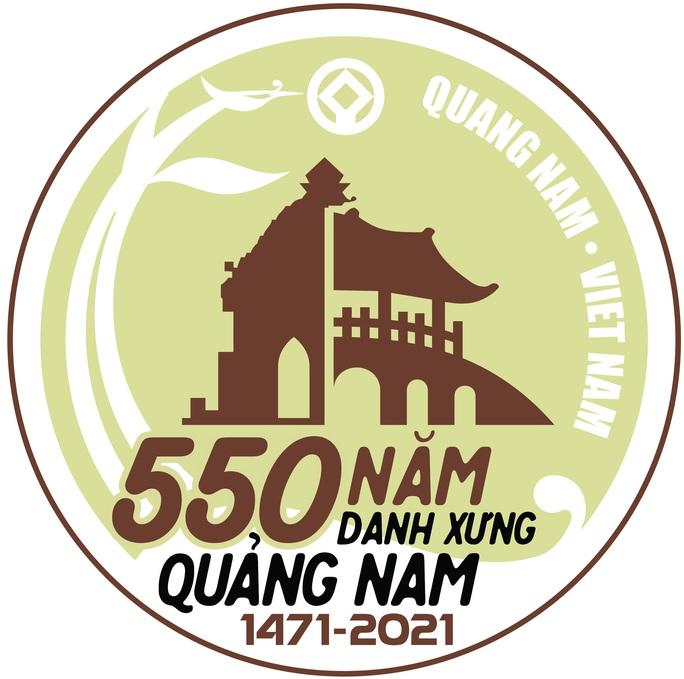Quảng Nam - Chiều sâu một vùng đất - Ảnh 1.