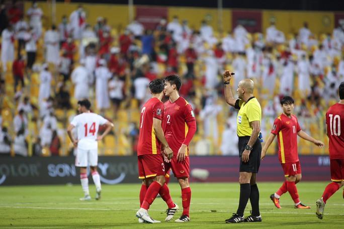 Triều Tiên rút khỏi Vòng loại U23 châu Á 2022, AFC phải bốc thăm điều chỉnh bảng đấu - Ảnh 2.