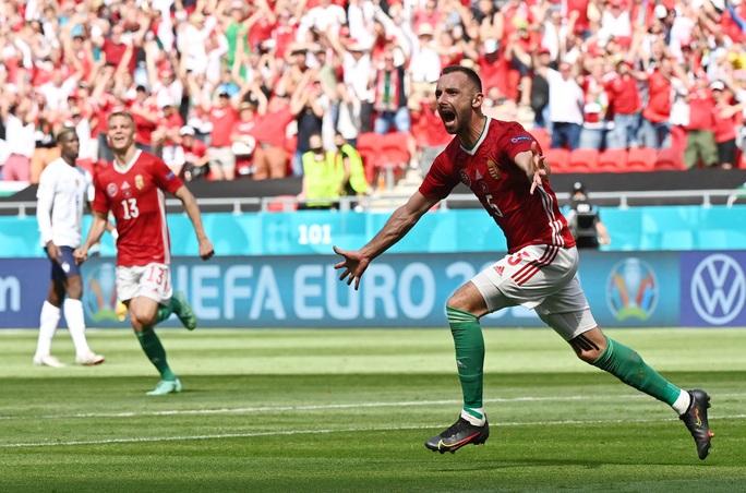 Dự đoán kết quả Euro 2020: Chấn động bảng tử thần - Ảnh 2.