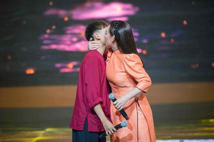 Những sự thật về mối quan hệ Phi Nhung - Hồ Văn Cường ít người biết - Ảnh 2.