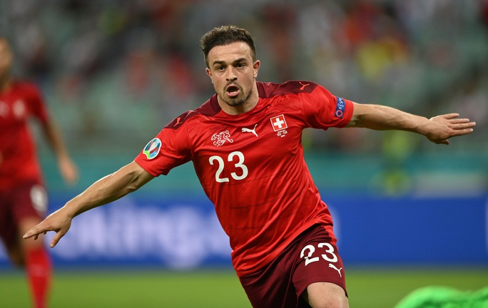 Dự đoán kết quả Euro 2020 ngày 20-6: Bùng nổ với Thụy Sĩ - Ảnh 1.