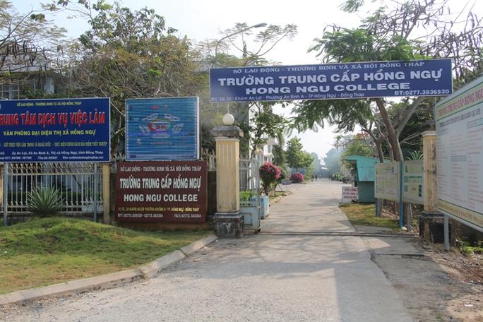 2 anh em ở Kiên Giang nghi mắc Covid-19, Đồng Tháp có người chết tại khu cách ly - Ảnh 1.